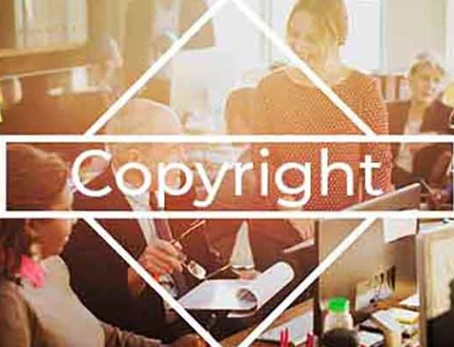 March 2019:  Copyright Registration as a Prerequisite to a Lawsuit